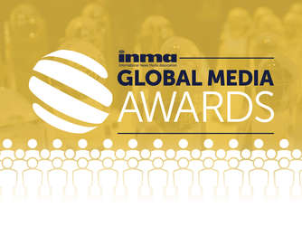 INMA Global Media Awards: IPPEN.MEDIA im Finale!